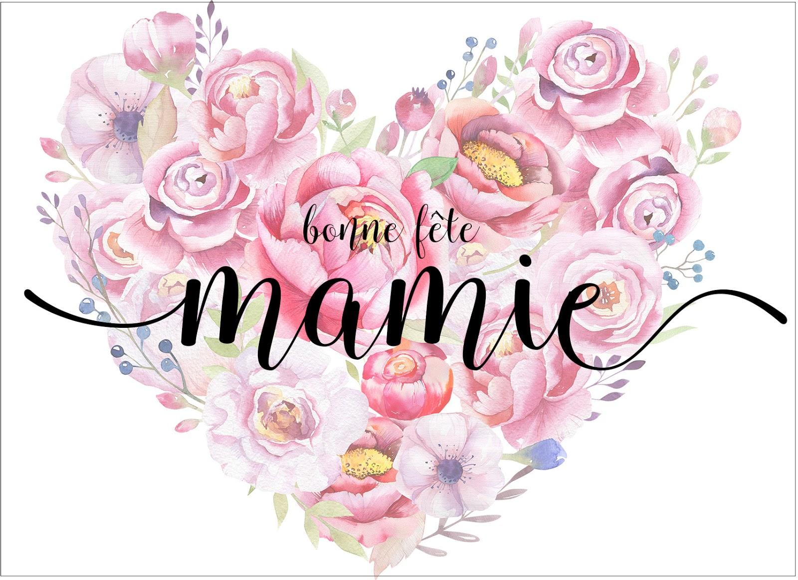 Restaurant Seine Maritime Fête Grand Mère Restaurant Le Collège